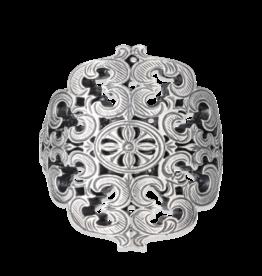 Mignon Faget Mignon Faget Renaissance Ring Sterling