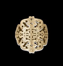 Mignon Faget Mignon Faget Renaissance Bronze Ring