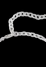 Mignon Faget Mignon Faget Scrollwork Necklace