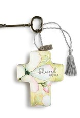 Artful Cross 9 Designs