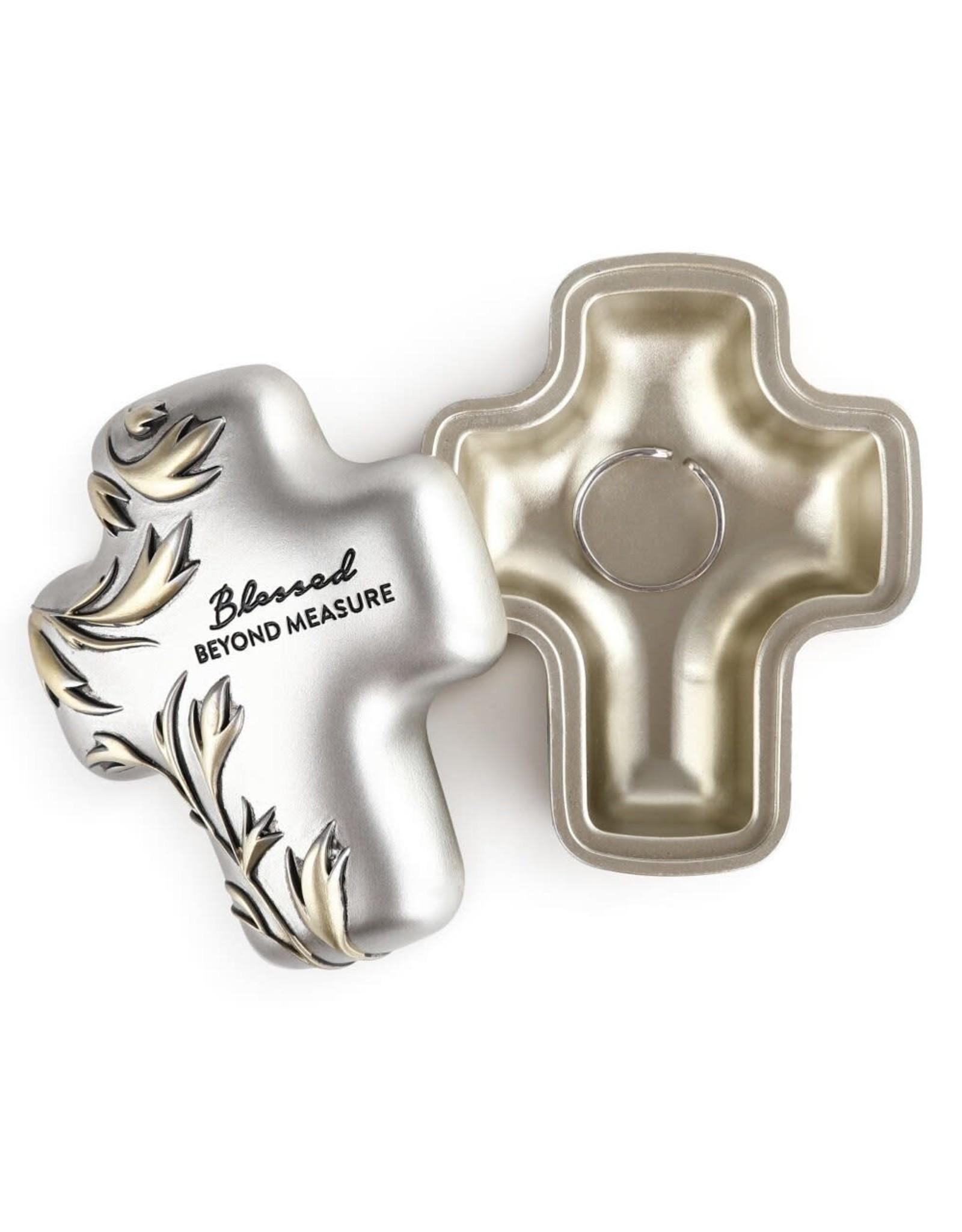 Artful Cross Keeper 5 Designs