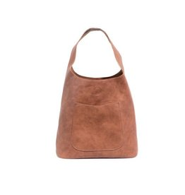 Joy Susan Slouchy Molly Hobo 4 Colors