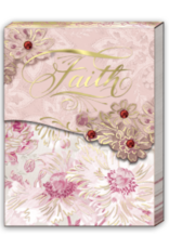 Punch Studio Pocket Notepad 6 Designs