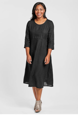 Flax Flax Dashing Linen Dress 2 Colors