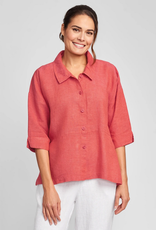 Flax Flax Artful Blouse 6 Colors