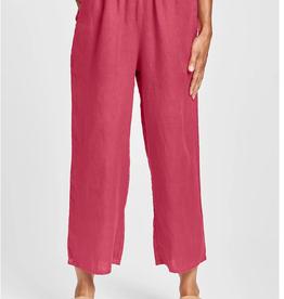 Flax Flax Classic Flood Pants 2 Colors