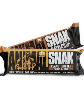 Animal Animal Snak Bar