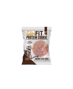 Sinfit Sinfit Protein Cookie