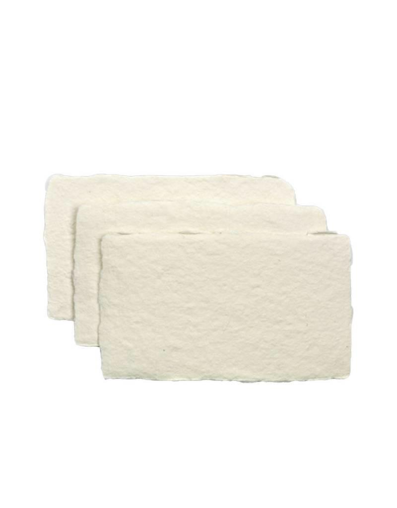 Oblation Papers & Press HMP-B-Biz Cream