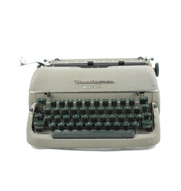 Remington Quiet Riter
