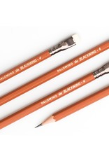 Blackwing Palomino Blackwing Volumes 4 Mars