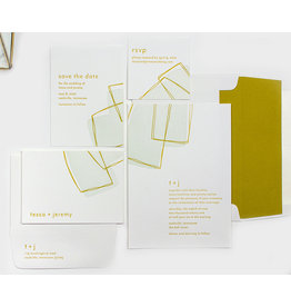 Oblation Papers & Press tessa reply set