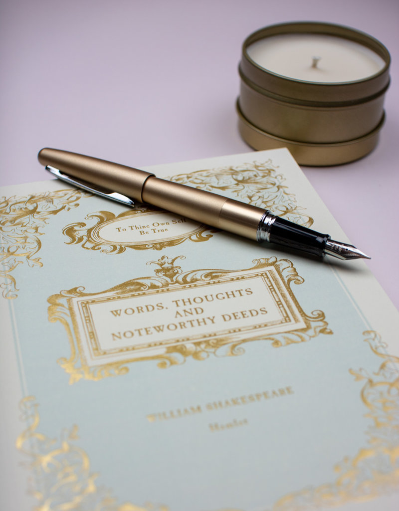 Oblation Papers & Press Mother's Day Journal Gift Pack
