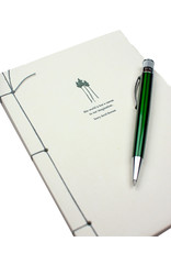 Oblation Papers & Press Forest Gift Pack