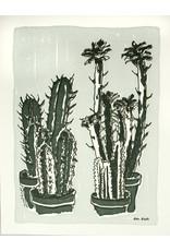 HWG Plants Art Print