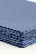 Oblation Papers & Press HMP - Denim