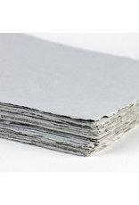 Oblation Papers & Press Handmade Paper - Stone