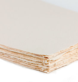Oblation Papers & Press Handmade Paper - Blush