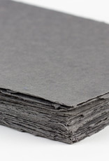 Oblation Papers & Press HMP - Charcoal