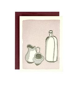 HWG Ceramics Supreme Card