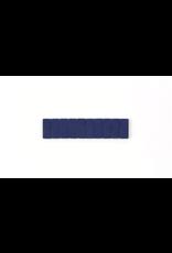 Blackwing Palomino Blackwing Replacement Erasers