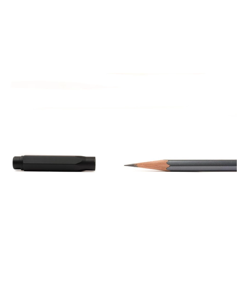 Blackwing Palomino Blackwing Point Guard
