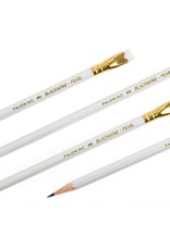 Blackwing Blackwing White Pearl Pencil (Balanced)  Single