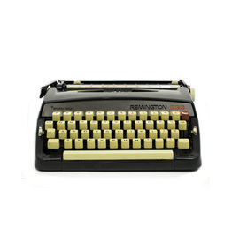 Remington Remington 333 Typewriter