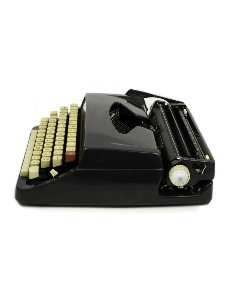 Remington Remington 333 Typewriter