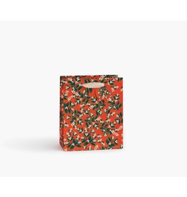 Mistletoe Medium Gift Bag