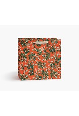 Mistletoe Large Gift Bag