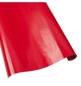 Red Lacquer Roll Wrap
