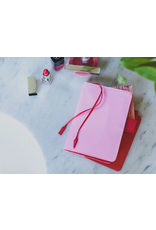 Hobonichi A6 Strawberry Milk Hobonichi Techo 2020