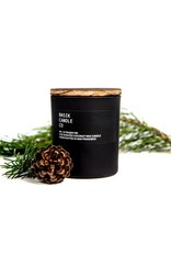 No. 16 Fraser Fir Candle