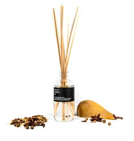 No. 13 Brandied Pear Diffuser