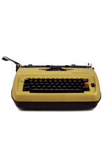 Sears Electric 1 Typewriter