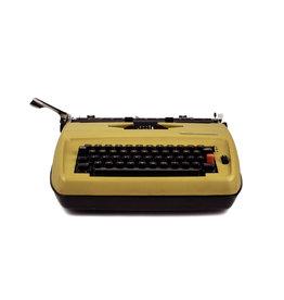 Sears Electric 1 Typewriter