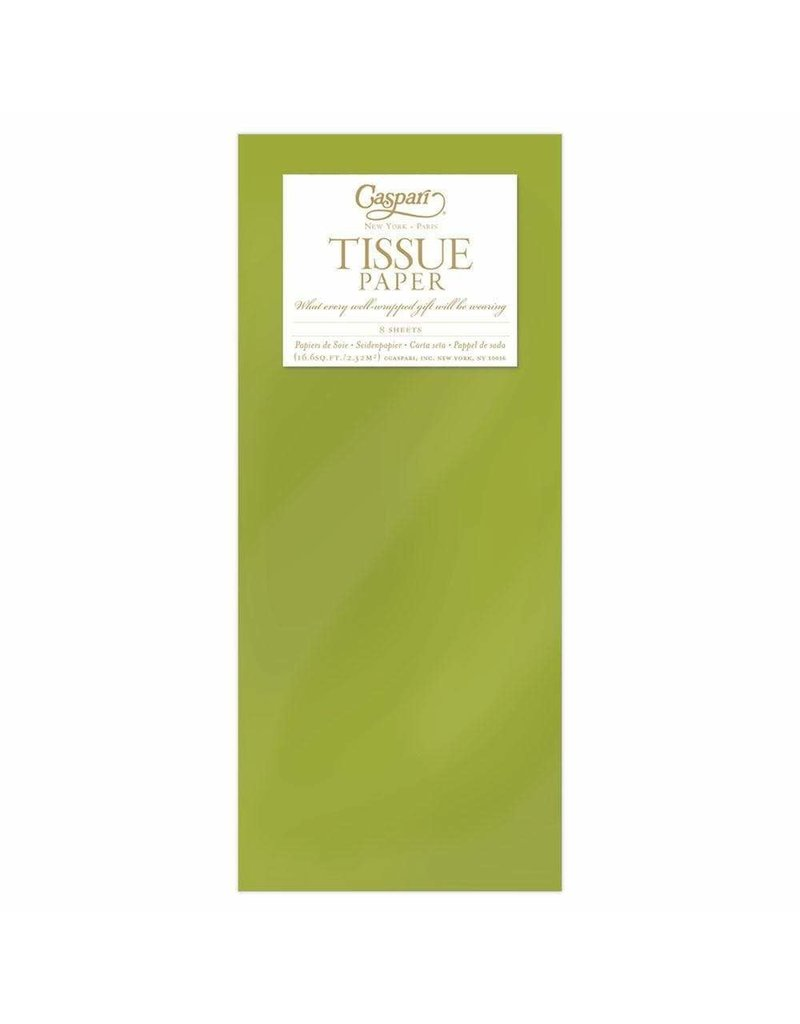Aloe Tissue Package 8 Sheets