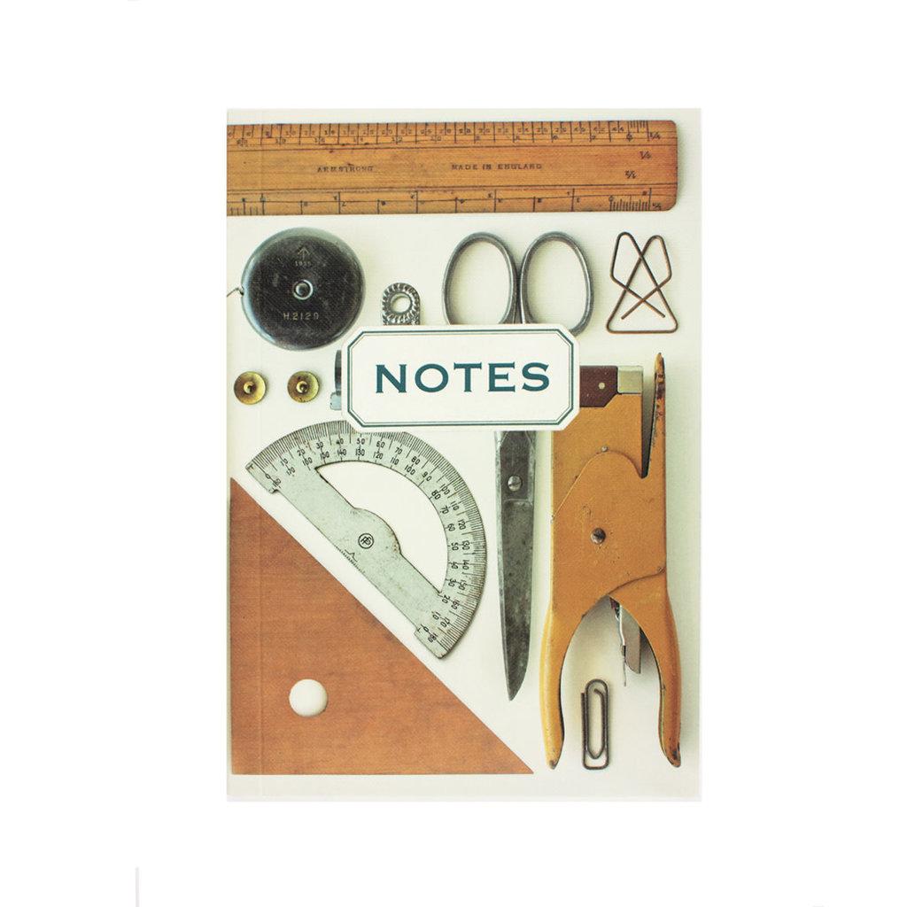 Sukie Vintage Office Notebook