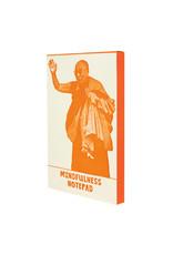 HWG Mindfulness Notepad Dalai Lama Notepad