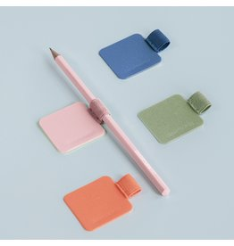 Leuchtturm Leuchtturm Muted Color Pen Loop