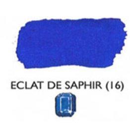 J. Herbin J Herbin Ink Cartridges Eclat De Saphir
