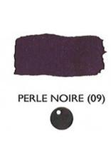 J. Herbin J Herbin Bottled Ink Perle Noire 30ml