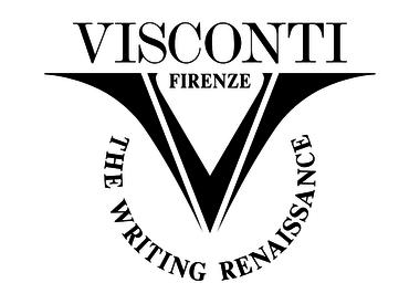 Visconti