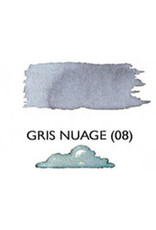 J. Herbin J Herbin Bottled Ink Gris Nuage