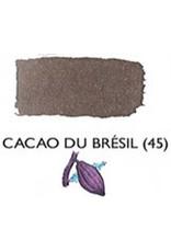 J. Herbin J Herbin Bottled Ink Cacao du Bresil 10ml
