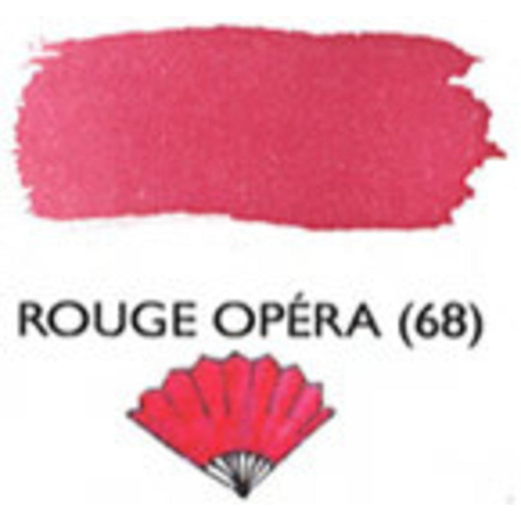J. Herbin J Herbin Bottled Ink Rouge Opera 10ml