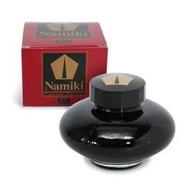 Pilot Pilot Namiki Bottled Ink Black