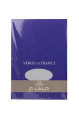 G. Lalo G. Lalo Tablet Dark Grey