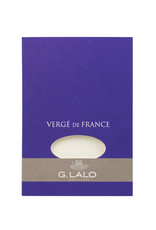 G. Lalo G. Lalo Tablet White